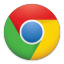 Google Chrome Compatible | Every Web Works