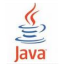 Java Plugin Required | Every Web Works