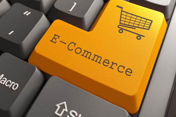 E-Commerce Solutions | Every Web Works