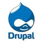 Content Managment Solutions | Drupal | Every Web Works